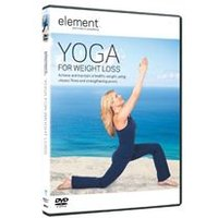 Element - Yoga For Weight Loss