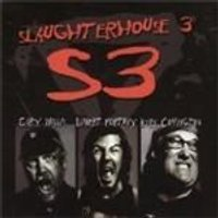 Willis/Fortuny/Covington - Slaughterhouse 3