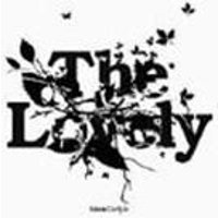 Mara Carlyle - Lovely, The