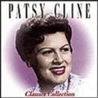 Patsy Cline - Classics Collection