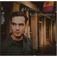 Michael Kaeshammer - No Strings Attached