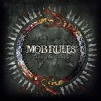 Mob Rules - Cannibal Nation (Music CD)