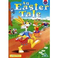 Easter Tale, An (Animated)