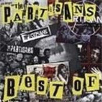 Partisans (The) - Best Of The Partisans, The