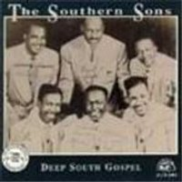 Southern Sons (The) - Deep South Gospel