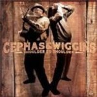 John Bowling Green Cephas & Phil Wiggins - Shoulder To Shoulder