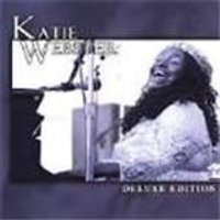 Katie Webster - Deluxe Edition