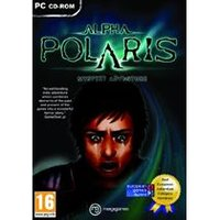 Alpha Polaris (PC DVD)