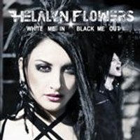 Helalyn Flowers - White Me In/Black Me Out (Music CD)