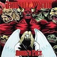 Struggle Within - Angels Face (Music CD)