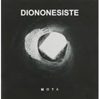 Diononesiste - Mota (Music CD)