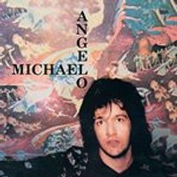 Michael Angelo - Michael Angelo (Music CD)