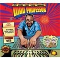 Mad Professor - Dubs That Time Forgot (Music CD)