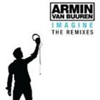 Armin Van Buuren - Imagine Remixed (Music CD)