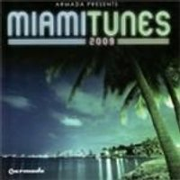 Various Artists - Miami Tunes 2009 (Music CD)