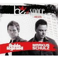 Various Artists - Fedde Le Grand & Markus Schulz - Be At Space (Music CD)
