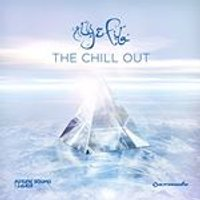 Aly & Fila - The Chill Out (Music CD)