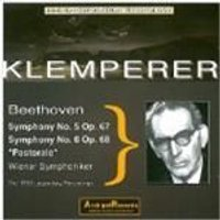 Beethoven: Symphonies Nos 5 & 6