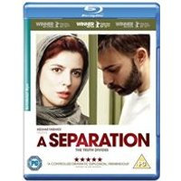 A Separation (Blu-Ray)