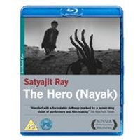 The Hero (Blu-ray)