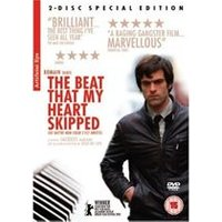 The Beat That My Heart Skipped (2 Disc)