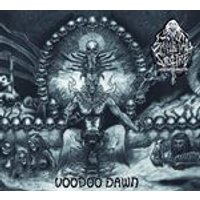 Skeletal Spectre - Voodoo Dawn (Music CD)