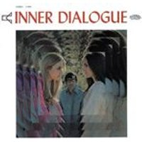 Inner Dialogue - Inner Dialogue (Music CD)