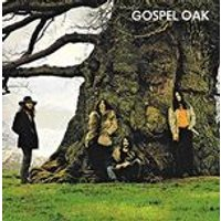 Gospel Oak - Gospel Oak (Music CD)