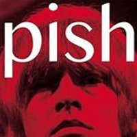 Brian Jonestown Massacre (The) - Mini Album Thingy Wingy (Music CD)