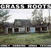 Grass Roots (The) - Grass Roots (Music CD)