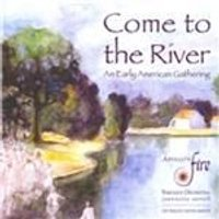 Come to the River (Music CD)