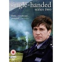 Single-Handed Series Two