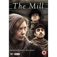 The Mill - Series 1