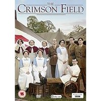 The Crimson Field