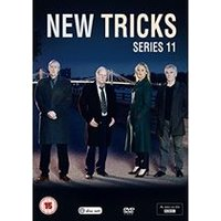 New Tricks Series 11
