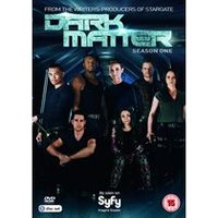 Dark Matter - Season One
