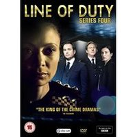 Line of Duty - Series 4