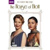 House of Eliott - Series Three