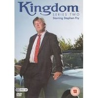 Kingdom - Series 2