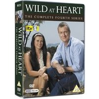 Wild At Heart - Series 4
