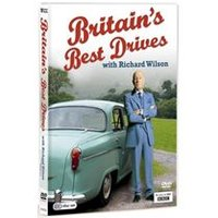 Britains Best Drives