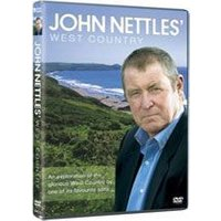 John Nettles West Country