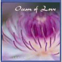 Lex Van Someren - Ocean Of Love