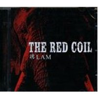 Red Coil (The) - LAM (Music CD)