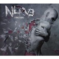 Nerve - Fracture (Music CD)