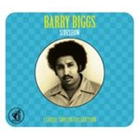 Barry Biggs - Sideshow: Classic Lovers Collection (Music CD)