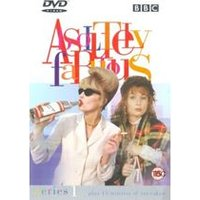 Absolutely Fabulous - Series 1