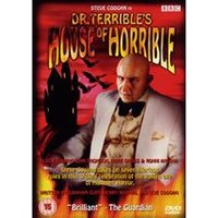 Dr. Terribles House of Horrible: Series 1 (2001)