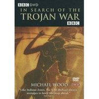 In Search Of The Trojan War