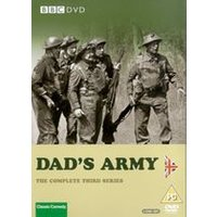 Dads Army - Series 3